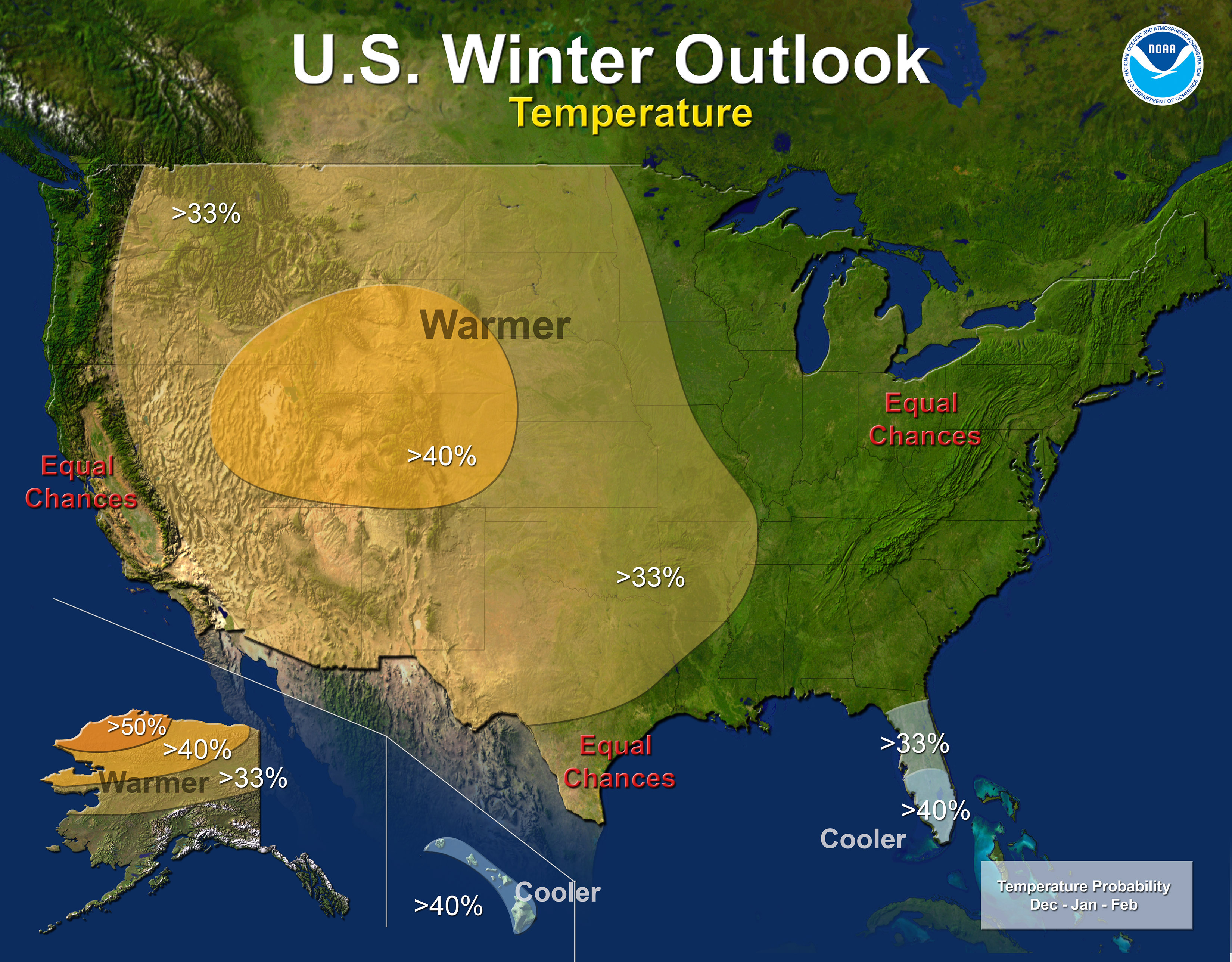 Forum on this topic: NOAA Predicts Winter Is Going to Be , noaa-predicts-winter-is-going-to-be/