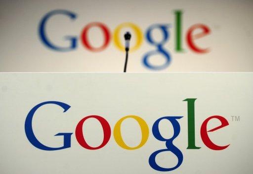 Google In Crosshairs Over Gun Ban