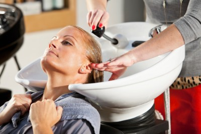 hairdressers - photo #21