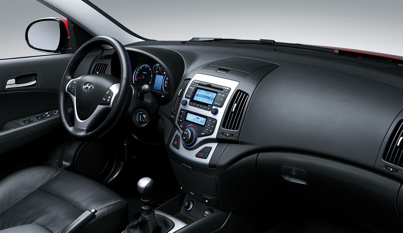 Hyundai unveils nfc smartphone feature to replace key fob