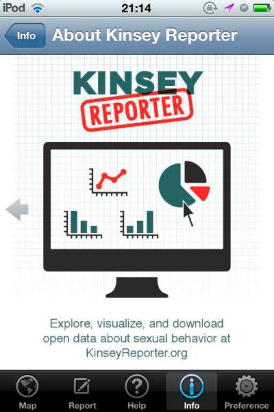 keisey report