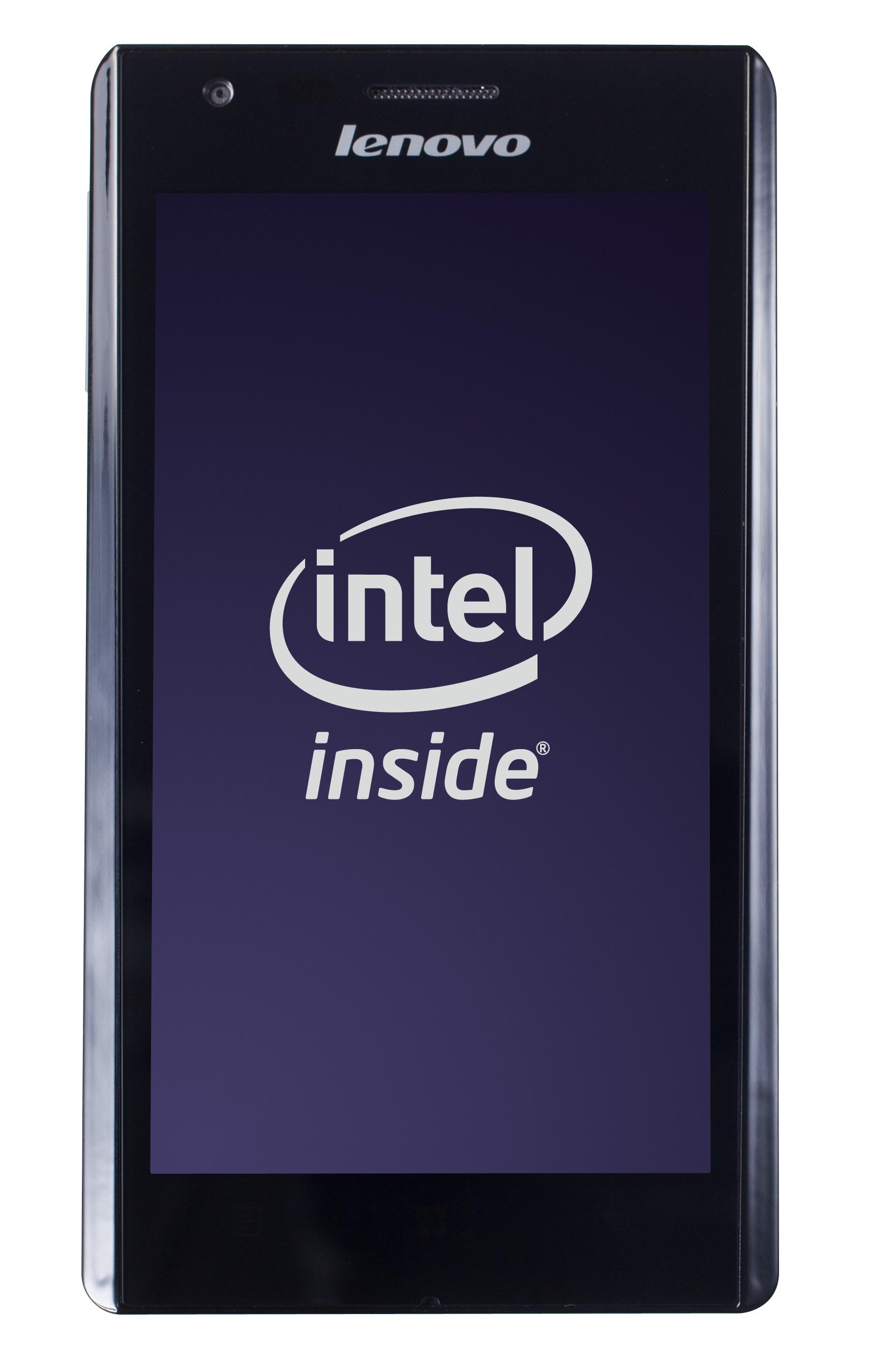 inside intel inside Find great deals on ebay for intel inside shop with confidence.