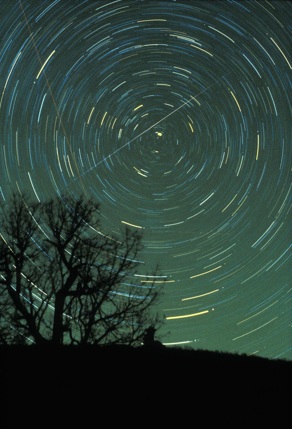 meteor - photo #23
