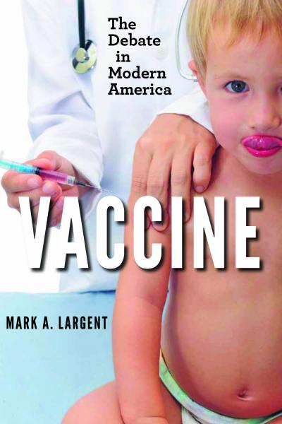inoculating with autism From the tuesday morning jolt: inoculating ourselves from 'gotcha' stories on vaccine skepticism ace explains the media's sudden interest in vaccination policy.
