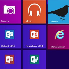 Microsoft aims to simplify with Windows 8 1 (Update 2)