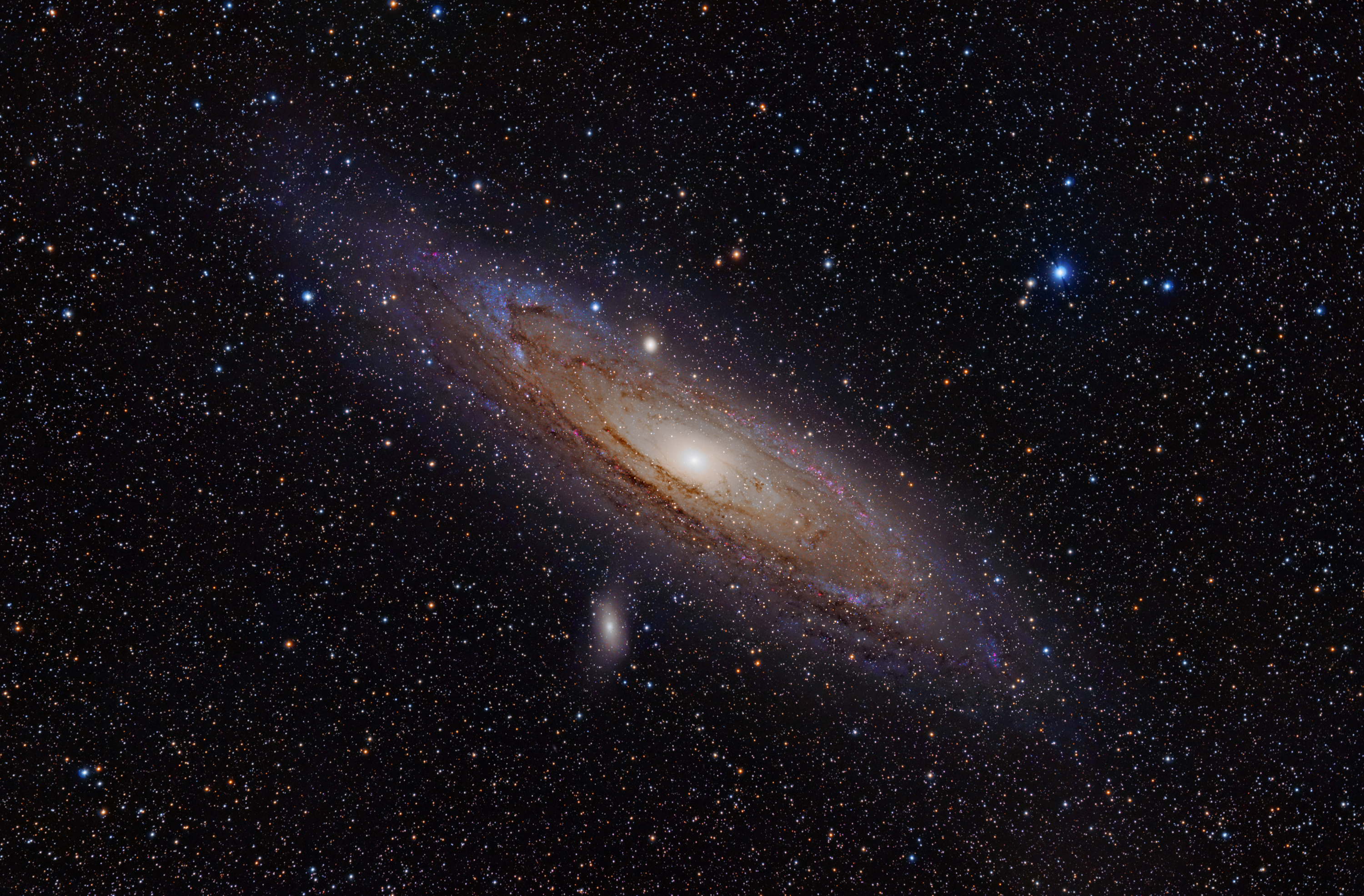 Image result for Gaia mission reveals stars rushing through the Milky Way
