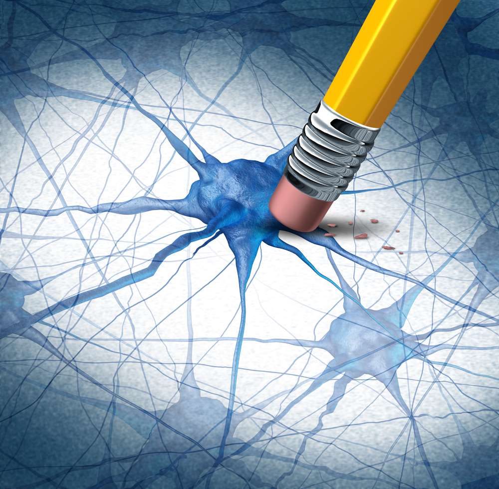 parkinsons disease research paper Parkinson's disease research paper some chronic disease may result in immediate danger for an individual's life, though commonly, chronic diseases are persistent and are not necessarily life threatening.