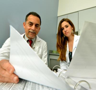 Study explores whether sleeping pills reduce insomniac's ...