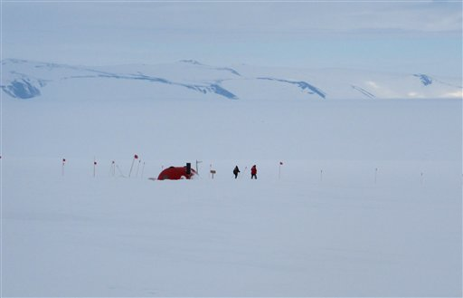 Antarctica concerns grow as tourism numbers rise publicscrutiny Images