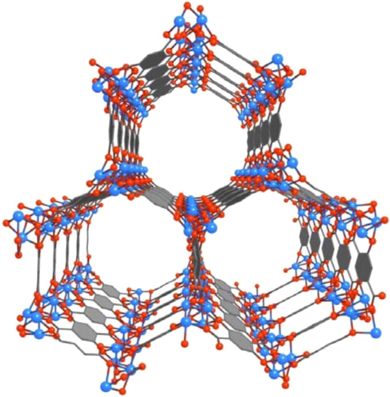 Molecular dynamics simulation tutorial for gromacs manual