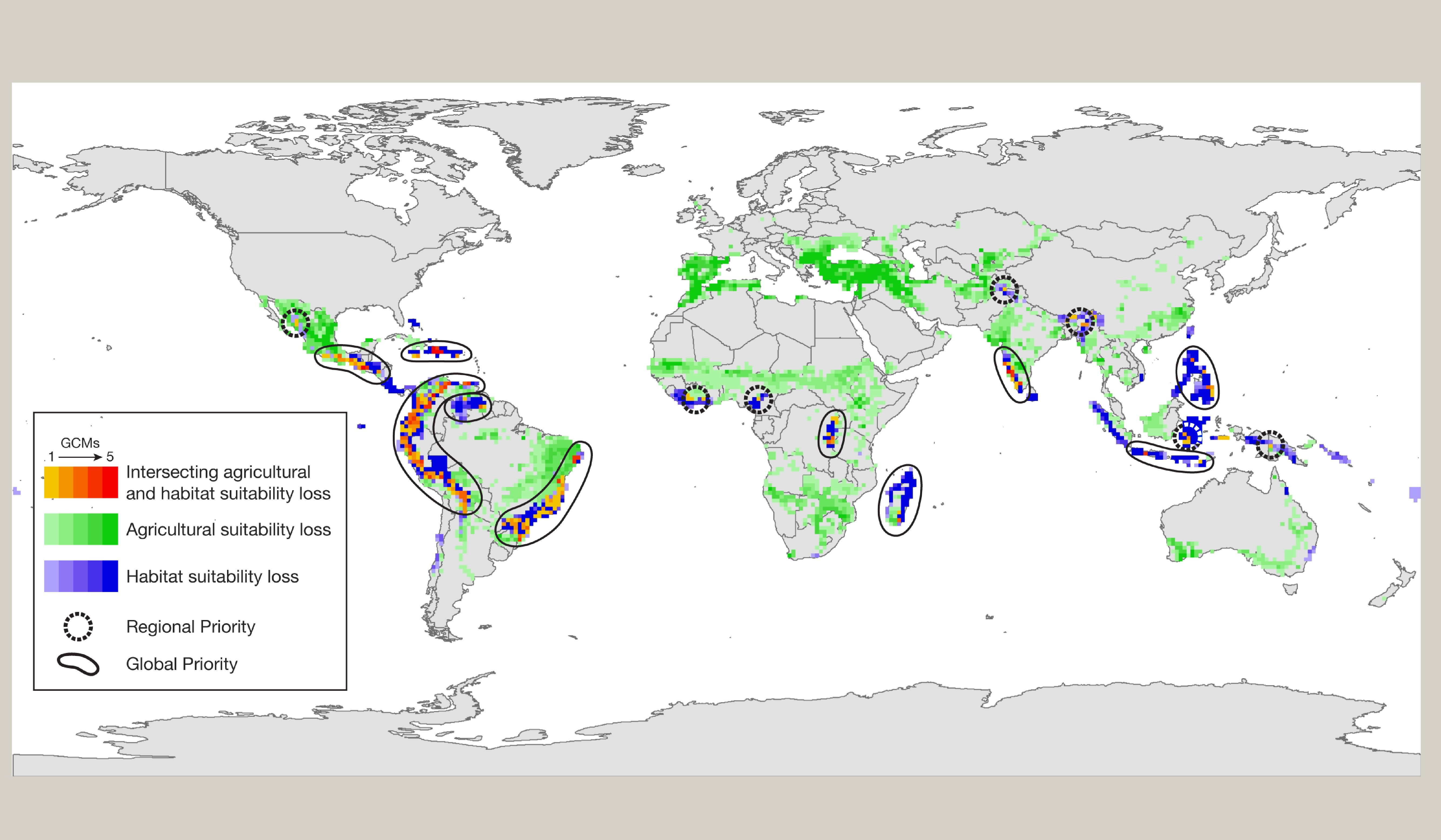 climate change and tropical biodiversity If we abruptly started or stopped engineering the climate, reptiles and  an  engineered climate can harm biodiversity more than climate change itself   tropical biodiversity hotspots, particularly the amazonian forests and.
