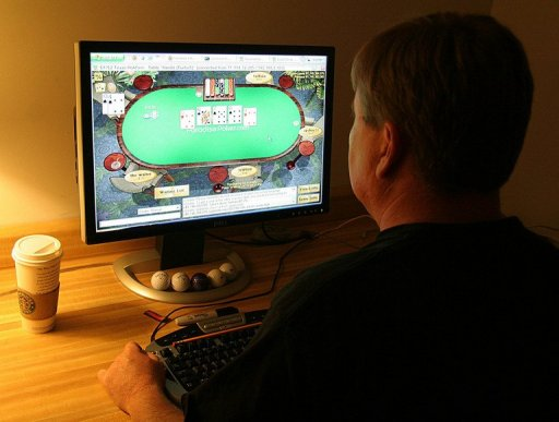 Online gambling bill 2006 and october tunica casino promotions