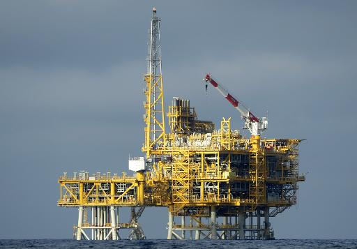 Quakes Rattle Spain, Offshore Gas Storage Project Blamed