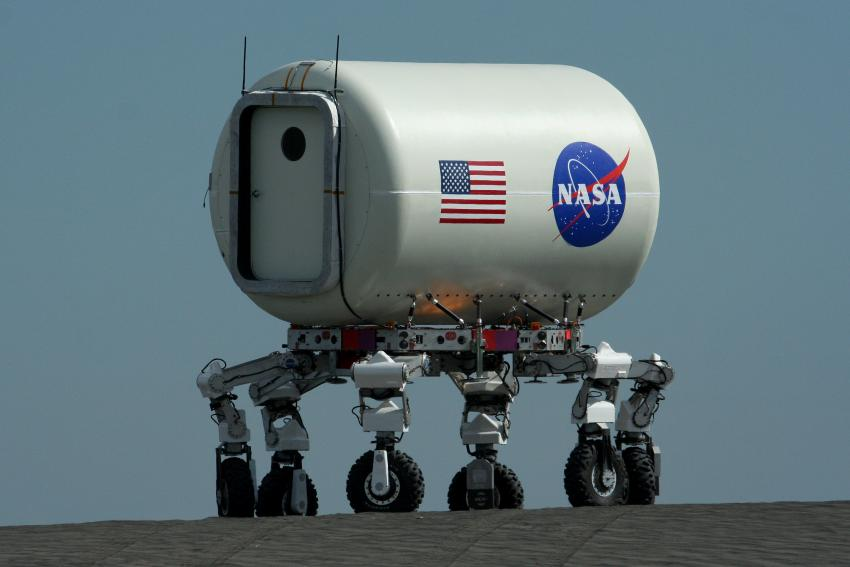 nasa athlete essay Instructions for submitting requirement waivers are outlined in chapter 4 of npr 14001, nasa directives procedural requirements subject.