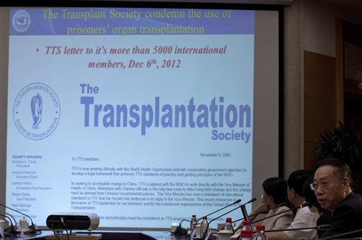 organ transplant essays Organ transplant recipients are selected on the urgency of the medical situation, the compatibility of body size and blood chemistries, not race, sex or creed advanced surgical techniques, organ preservation techniques, and newer, more effective drugs that help prevent rejection have increased the success of all transplant survivals.