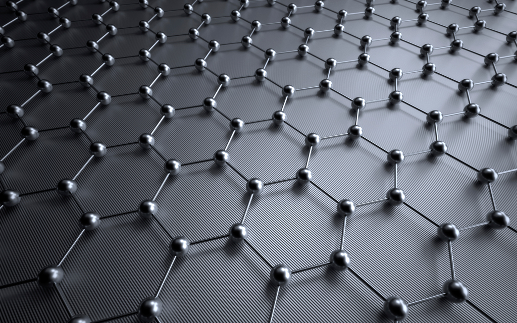 intriguing state of matter previously predicted in