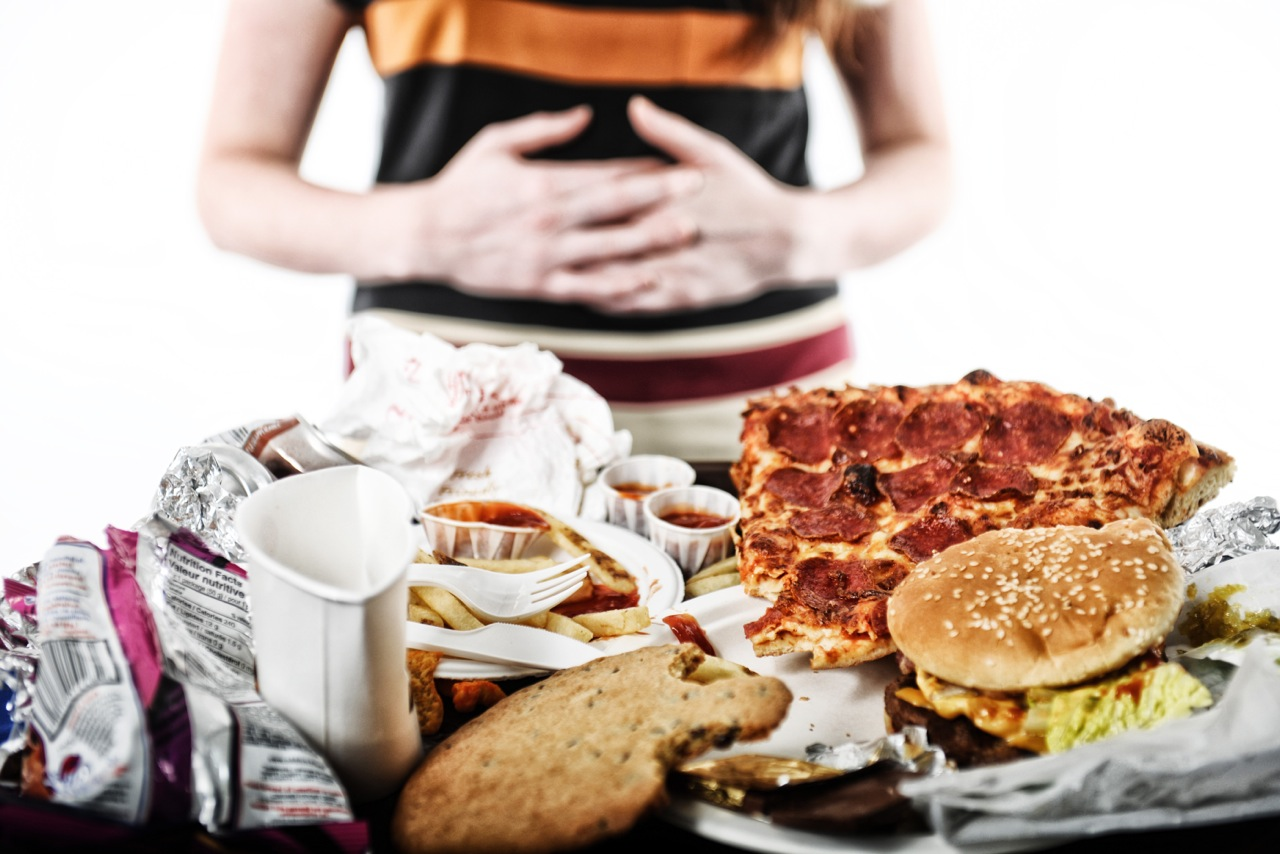 Diet meal planner sheet
