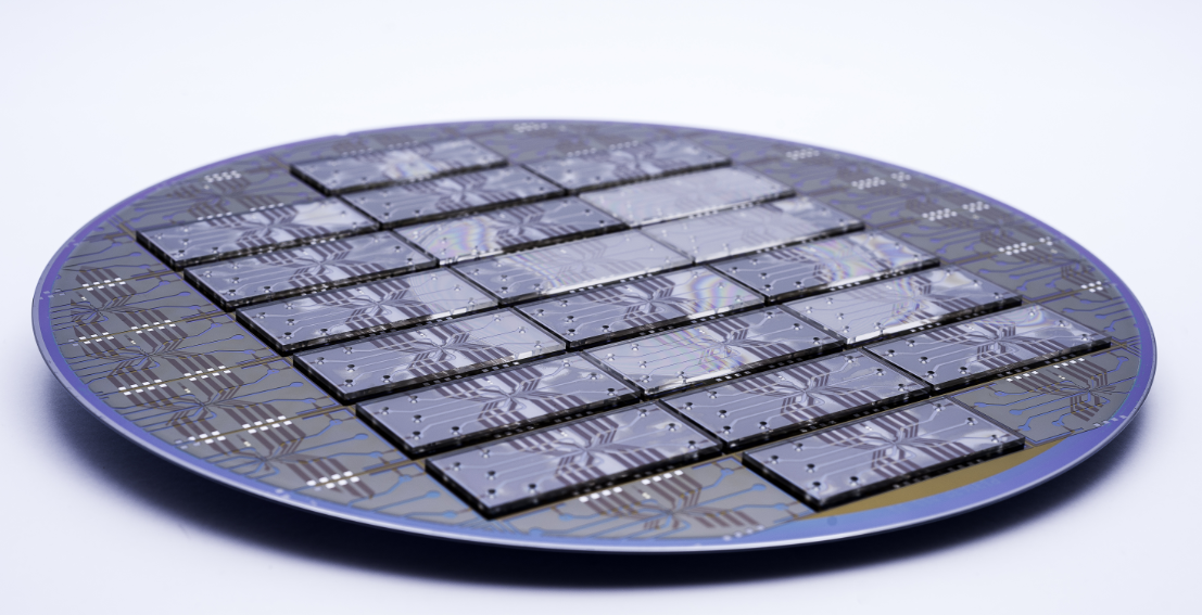 microfluidic material breakthrough for wafer-scale mass production ...