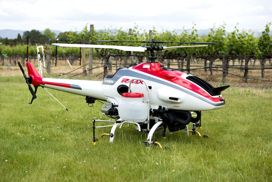 napa rc helicopter with 2013 06 Remote Controlled Helicopter Vineyards on 529412 Share Your Mountain Photos 3 in addition Monocoupe Facebook together with 2013 06 Remote Controlled Helicopter Vineyards moreover Potter And Brumfield 11 Pin Timing Relay Cdb 38 70014 Wiring Schematic besides 767595190010.