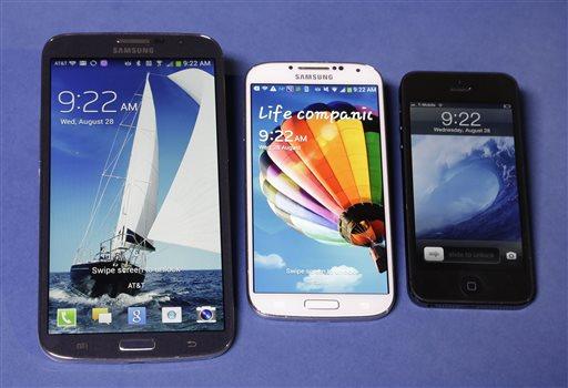 Samsung Galaxy Mega 2 (AT&T) Review & Rating   PCMag.com