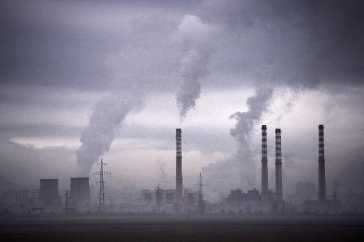 ap environmental science air pollution essay question number two Ap environmental science human number through time 3/2: population demographics & age structure: censusgov air pollution webquest.