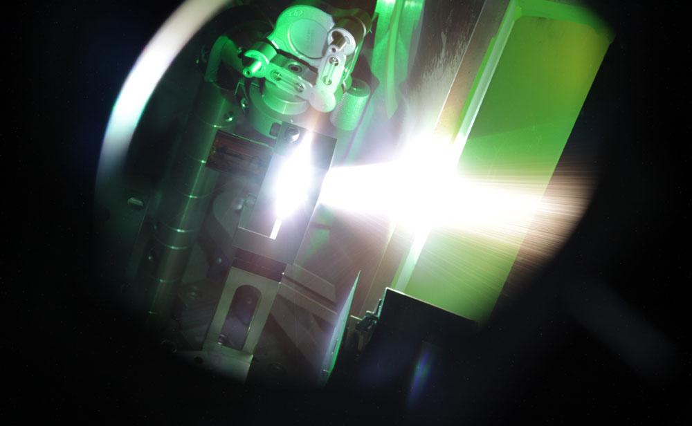 Картинки по запросу Neutron Source laser