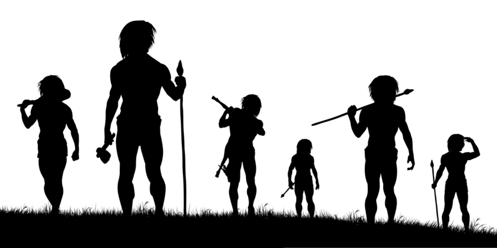 what was the paleo diet there was far more than one study suggests Dietary Law the prehistoric posse credit robert adrian hillman