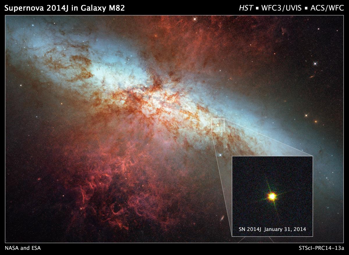 can a white dwarf explode - photo #24