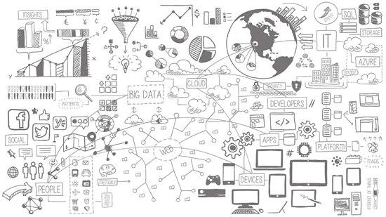 Adopting the Mindset of a CEO | Paul Sohn