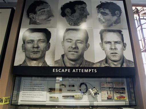 an analysis of the popular prison alcatraz americas devils island Accelerated reader quiz list - reading practice quiz no title author  alcatraz versus the evil librarians:  from slave quilts to prison paintings: rubin.