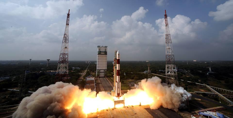 Indian Mars Mission