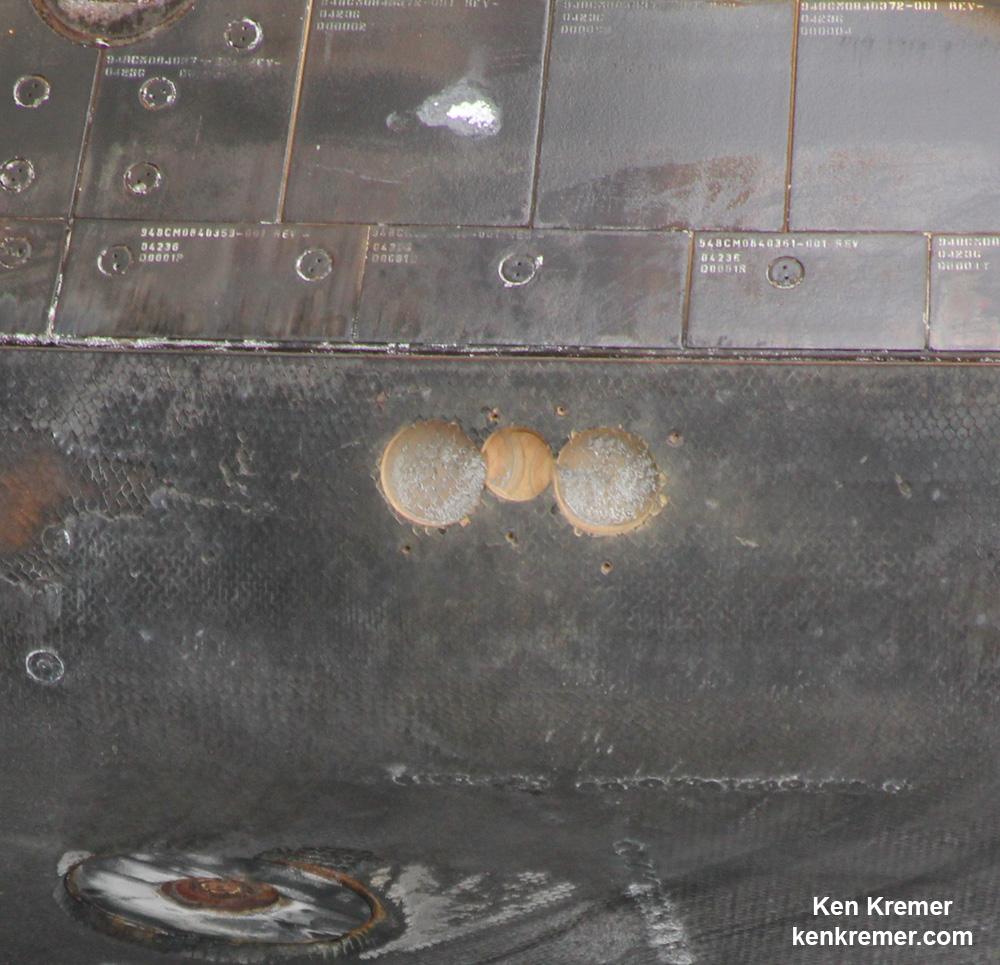 florida nasa module - photo #33