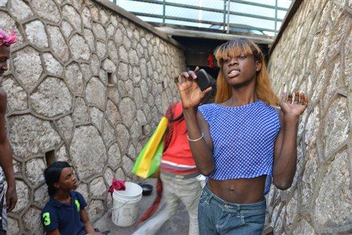 prostitution in new hampshire jamaica