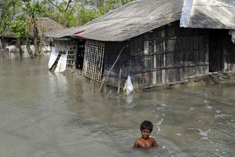 climate change refugees Climate change has uprooted tens of millions of people around the globe, creating a new class of refugees and another problem for the un general assembly that president trump will address on.
