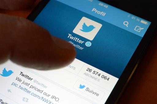 Researchers use Twitter to predict crime