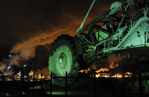 Oil sands pollution two to three times higher than thought