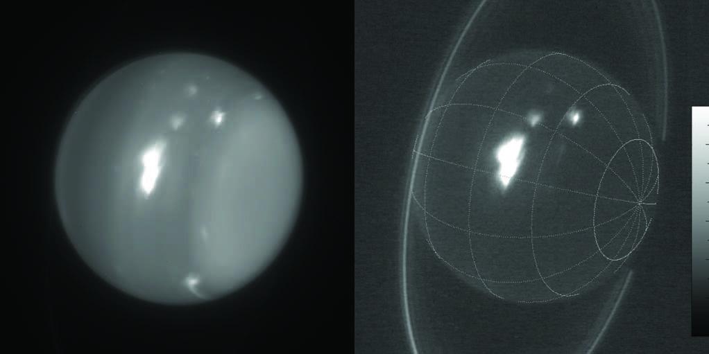 amateur planet