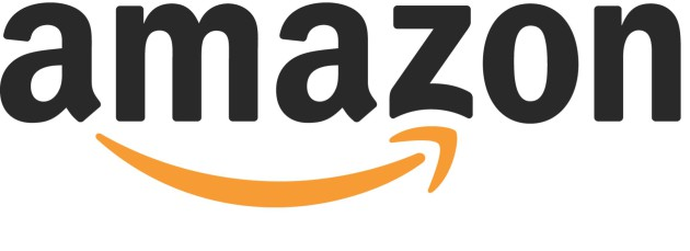 Report: Amazon looking to sell sports, music tickets and encroach on Ticketmaster