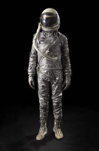 apollo space suit jumper - photo #27