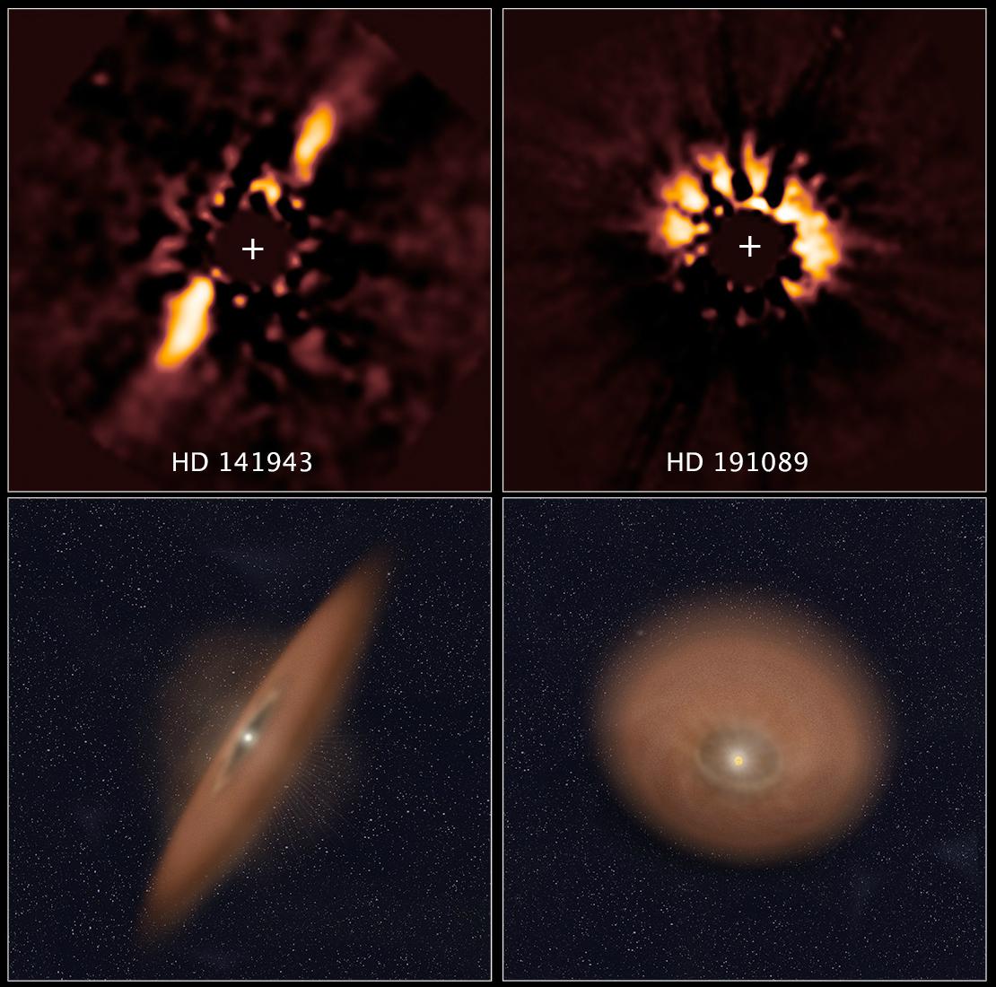 astronomy nasa archives - photo #28