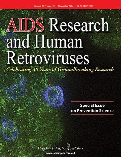 How easily is aids transmitted-2399
