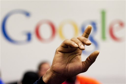 how to delete personal info from coming upwhen googled