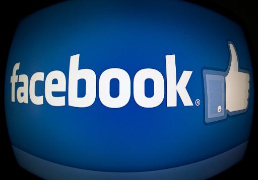 Facebook buys Finland's Pryte to boost Web reach