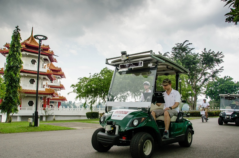 First driverless vehicles for public launched in Singapore on smart suv, smart electric bicycle, smart convertible, smart coupe, smart tank, smart jeep, smart mini scooter, smart van, smart electric scooter, smart ebike, smart moped, smart hummer, smart golf car, smart auto, smart camper, smart chevrolet, smart trailer, smart limousine, smart parking system, smart toyota,