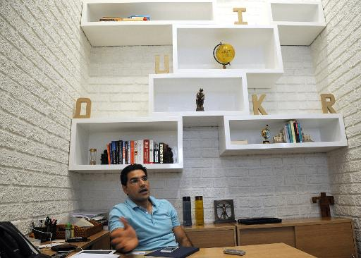 Want to sell your cow? Try Quikr - India's Craigslist aspirant