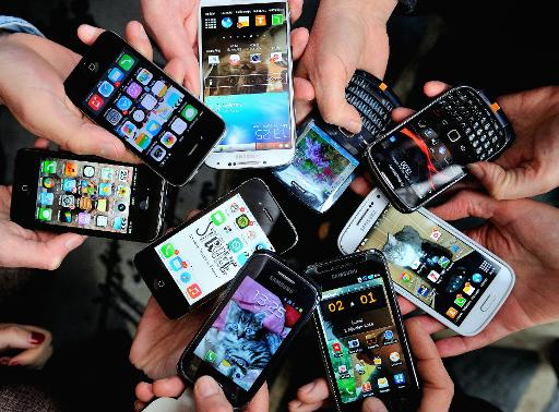 an analysis of mobile phones in modern day life This is the class you have been looking forward to all day situational analysis: mobile phones - the compass of the modern people is the mobile phone.