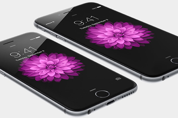 IPhone 6 And iPhone 6 Plus Sales Ban Removed In China