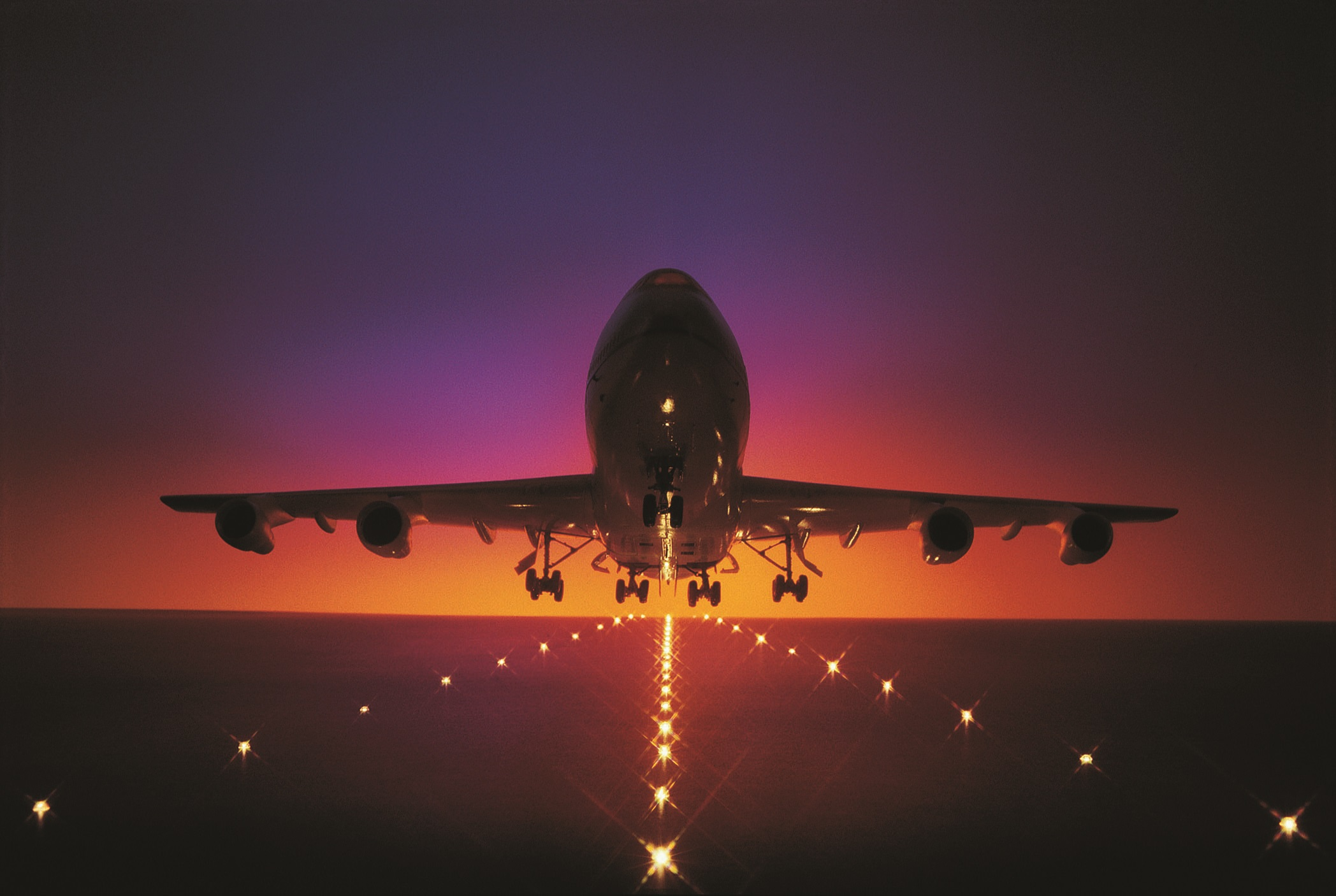Sky Air Travel Agency