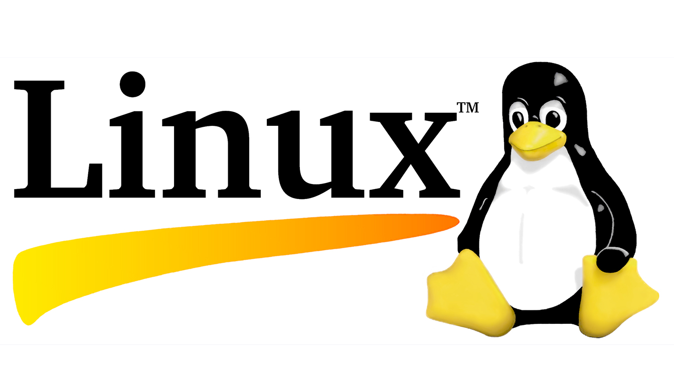 Unix / Linux - File Management