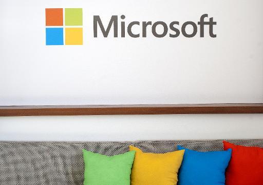 Microsoft Security Bulletin Summary for November 2014